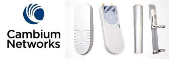 Cambium networks Wireless